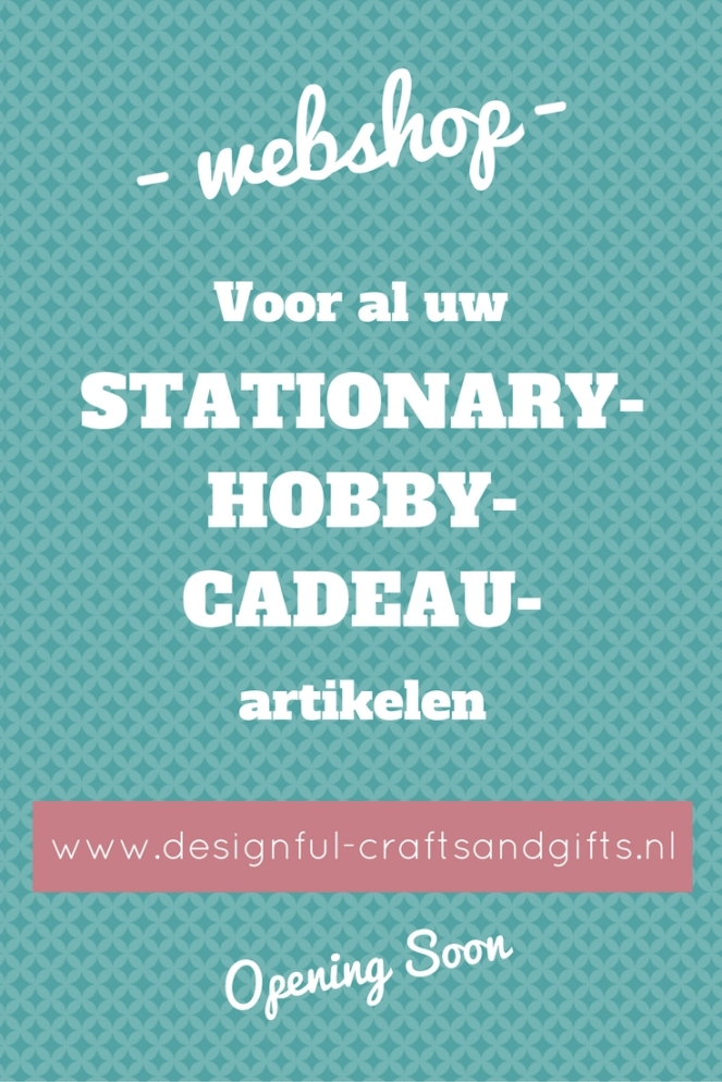 Advertentie op blog